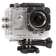 Экшен камера SJCAM SJ4000 WIFI фото