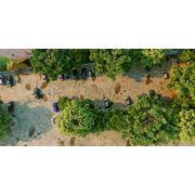 Ландшафтные и озеленительные работы фото