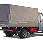 Установка газобаллонного оборудования на авто в рассрочку! фото
