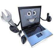 Компьютерный сервис от компании «Сервис-центр «RGN » Ремонт обслуживание настройка. фото