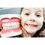 Чистка зубов в караганде
