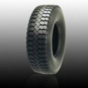 Шины грузовые, Шины для грузовиков, Автошины для шоссе, Шины для проселочных дорог, Одинарная шина, Двойная шина.