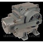 Механизм электрический исполнительный однооборотный МЭО-250/25-0,25М-99 (87) К фото