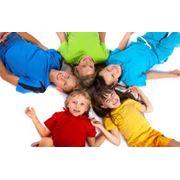 Английский язык для детей Курсы языковые для детей