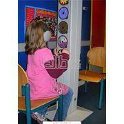 Обучение игре на домбре фото