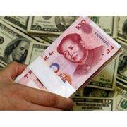 Подбор материалов из Китая фото