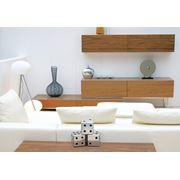 Предварительный подбор корпусной и мягкой мебели для дома