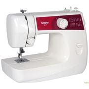Швейная машинка Brother SL7 фото