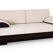Чистка диванов Ирпень фото