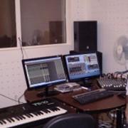 Студия вокала АнгиорС фото