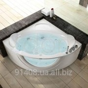 Ванна гидромассажная ORANS OLS-BT65103 фото