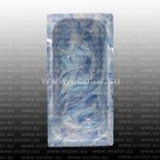 фото предложения ID 605283