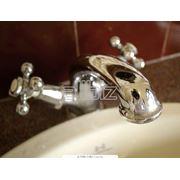 Ремонт водопроводных кранов фото