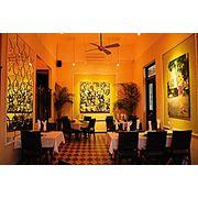 Услуги ресторана Рестораны кафе закусочные бары Рестораны кафе столовые закусочные бары фото