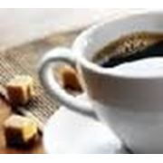 Кофе чай сахар с доставкой в офис фото