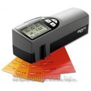 Цветной денситометр TECHKON SpectroDens Basic фото