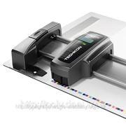 Сканирующая измерительная система SpectroDrive фото