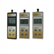 Источники стабилизированного лазерного излучения: DVP-1310, DVP-1550, DVP-1315