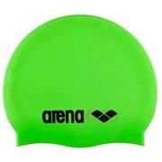 Шапочка для плавания Arena Classic Silicone арт.9166265 фото