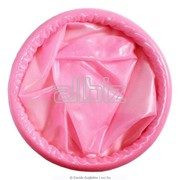 Презервативы фото