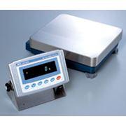 Весы аналитические и лабораторные с высоким разрешением фото