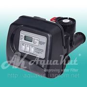 Автоматический клапан управления CLACK WS1 TC. фото