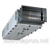 Компактные вентиляционные установки Compact-EC от 500 м3/час до 4000 м3/час фото