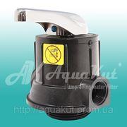 DOS SILVER - Полифосфатный фильтр Озёрск Паяный теплообменник Alfa Laval CB110-120H Находка
