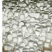 Соль таблетированная для водоподготовки ГОСТ 13830-97 фото
