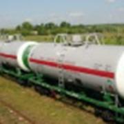 Бензины АИ 80 фото