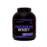 Сывороточный протеин Protein 100 WHEY, 2000 гр фото