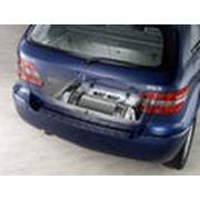 Настройка автомобильного газового оборудования фото