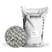 Dow Dowex MARATHON C фото