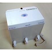 ЭАВ-9 (с блоком) фото