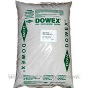 "ЗАГРУЗКА. Dowex HCR-S/S"" фото"