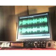 монтаж музыки программу скачать - фото 8