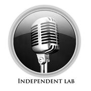 Студия звукозаписи Independent lab. фото
