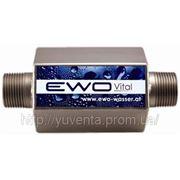 Структуризатор EWO Vital 1» фото