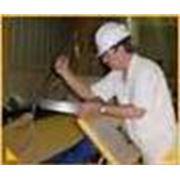 Проведение экспертизы качества сельскохозпродукции и сырья фото