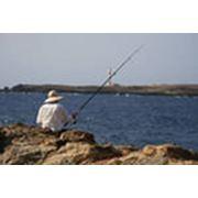 Рыболовство в Костанае фото