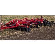 Обработка почвы в Костанае услуги по обработке земли сельскохозяйственные услуги в Костанае фото