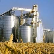 Переработка зерна зерно фото