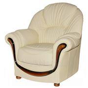 Кресло для отдыха фото