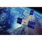 SkyEdge Услуги спутниковых коммуникаций фото
