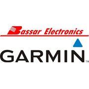Обновление прошивки на GPS устройства Garmin фото