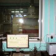Сервисное обслуживание и техническая поддержка промышленного оборудования фото
