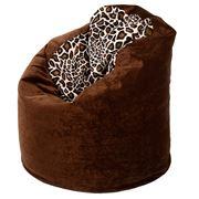 Кресло «Comfort» фото