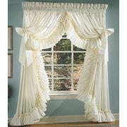 Текстильный дизайн интерьеров фото