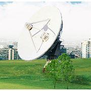 Спутниковая связь VSAT фото
