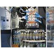 Измерения испытания и анализ электрооборудования фото